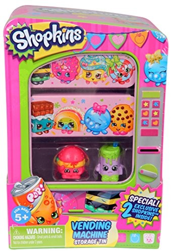 ASIN:B00IR7NCXA TAG:shopkins-shopkins-vending-machine
