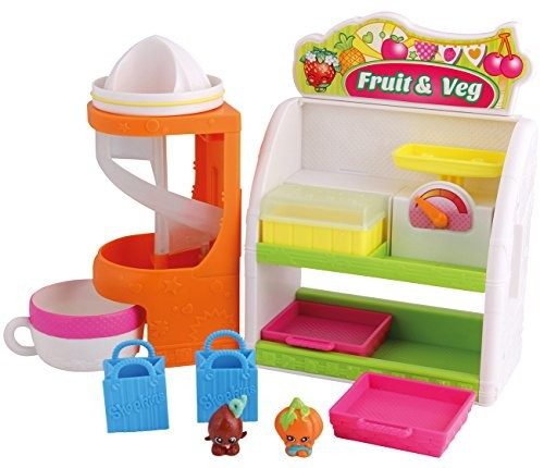 ASIN:B00IR7NM5I TAG:shopkins-bakery-playset