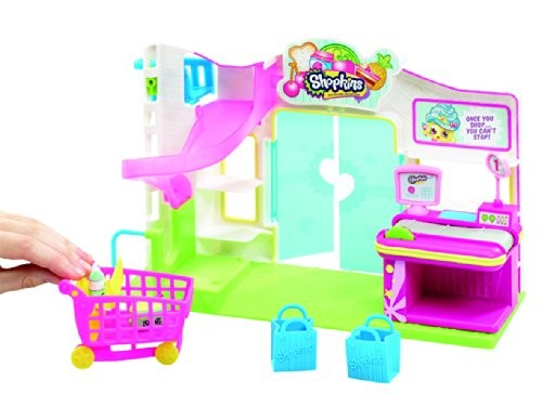 ASIN:B00J5Z7H02 TAG:shopkins-supermarket-playset