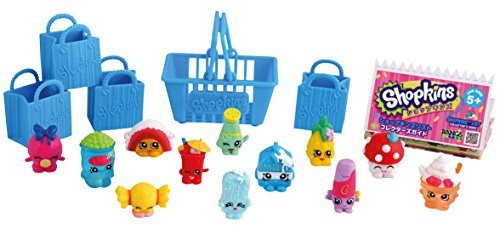 ASIN:B00J5ZALA0 TAG:shopkins-season-1-12-pack