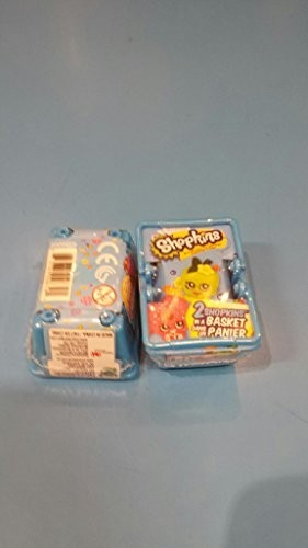 ASIN:B00L76OZQQ TAG:shopkins-season-1-2-pack