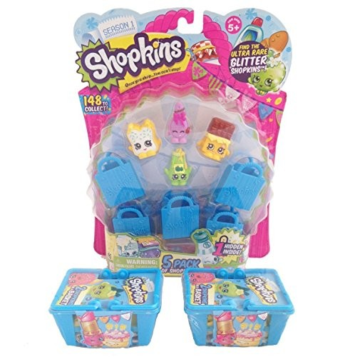 ASIN:B00O2FYO10 TAG:shopkins-season-6-2-pack