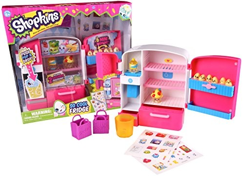 ASIN:B00PD8EXOI TAG:shopkins-fridge