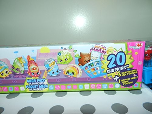 ASIN:B00PMM3MV0 TAG:shopkins-season-1-12-pack
