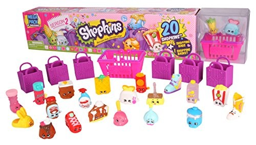 ASIN:B00QJCGZ98 TAG:shopkins-season-4-2-pack