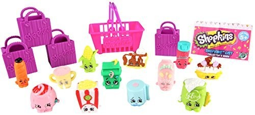 ASIN:B00QKS5HEK TAG:shopkins-season-2-12-pack