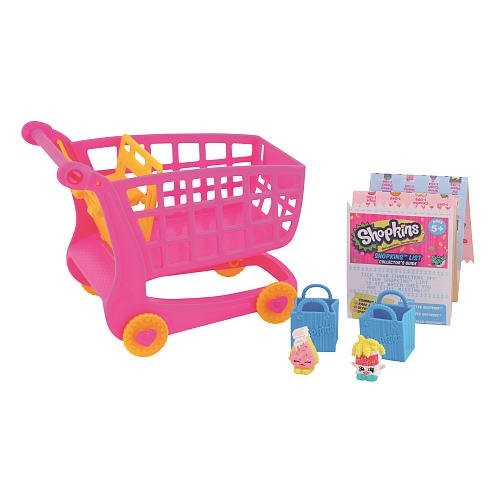 ASIN:B00QNSG59I TAG:shopkins-shopkins-xl-shopping-cart