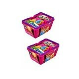 ASIN:B00RQ40VJS TAG:shopkins-season-4-2-pack