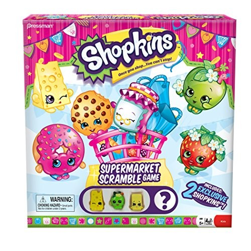 ASIN:B00SDK3CNG TAG:shopkins-supermarket-playset