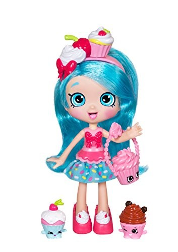 ASIN:B00U1KTFVE TAG:shopkins-jessicake-shoppie-pack