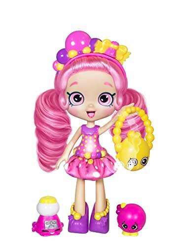 ASIN:B00U1KTGEA TAG:shopkins-bubbleisha-shoppie-pack