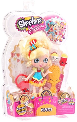 ASIN:B00U1KTHEO TAG:shopkins-popette-shoppie-pack