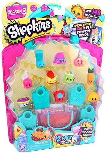 ASIN:B00U2UO2G6 TAG:shopkins-season-3-12-pack