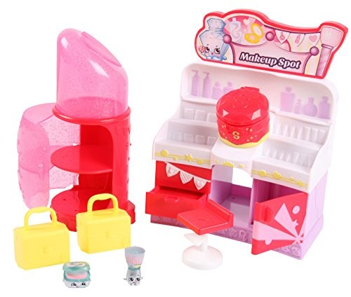ASIN:B00U5O8TZE TAG:shopkins-playset