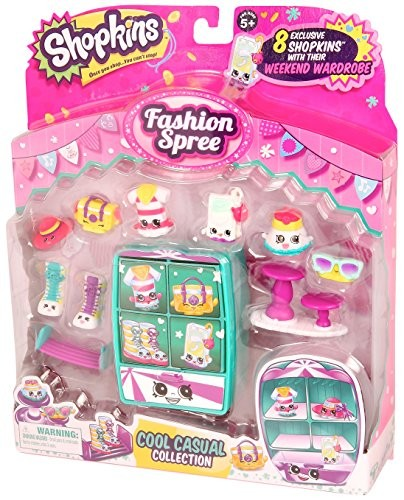 ASIN:B00UN1Q7AS TAG:shopkins-fashion-pack-collections-cool-casual