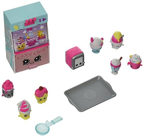 ASIN:B00UN1Q87U TAG:shopkins-food-fair