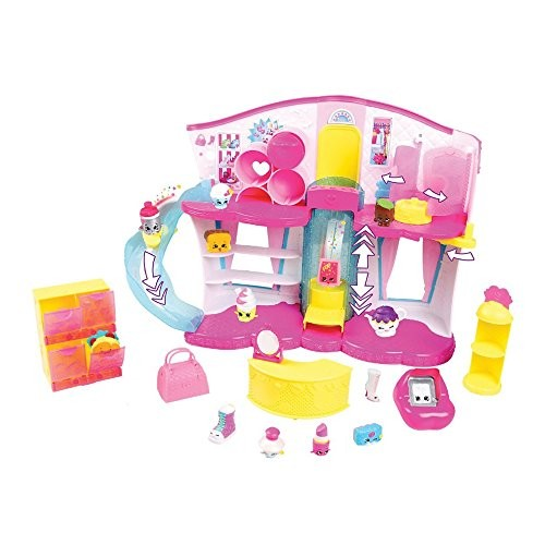 ASIN:B00Y1VGTQI TAG:shopkins-fashion-boutique
