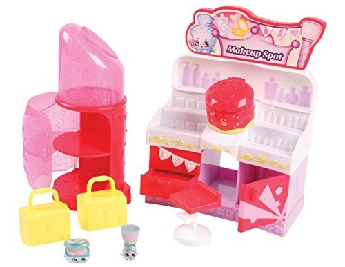 ASIN:B00YF31U1G TAG:shopkins-make-up-spot