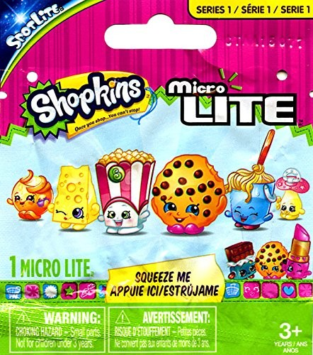 ASIN:B00YHUYWIK TAG:shopkins-shopkins-mini-bag-of-shopkins