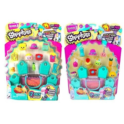 ASIN:B00YVJOFDO TAG:shopkins-season-3-12-pack