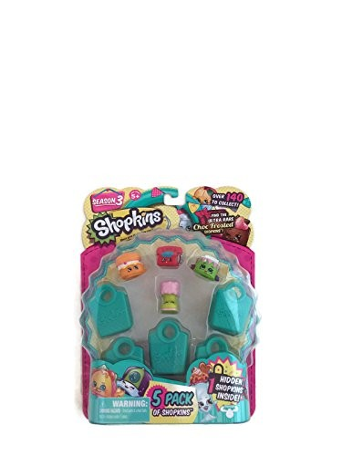 ASIN:B010KNA25O TAG:shopkins-season-3-12-pack