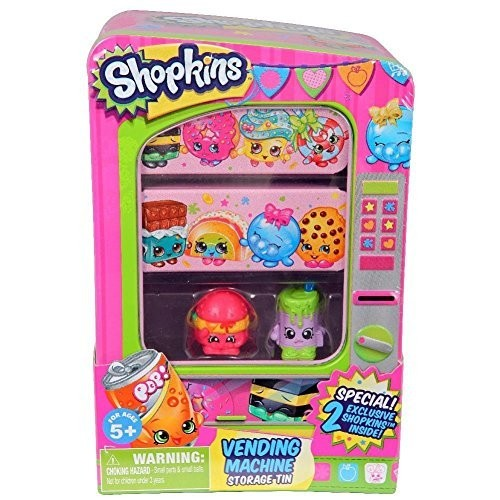 ASIN:B011J6XPXC TAG:shopkins-shopkins-vending-machine