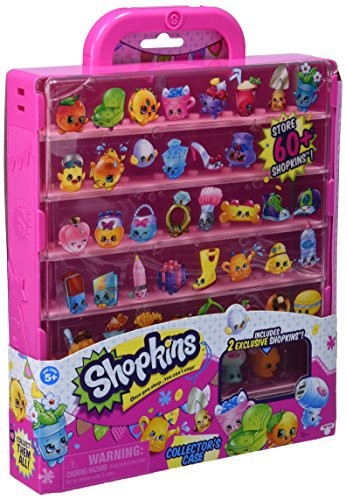 ASIN:B01739XZMA TAG:shopkins-shopkins-collectors-case