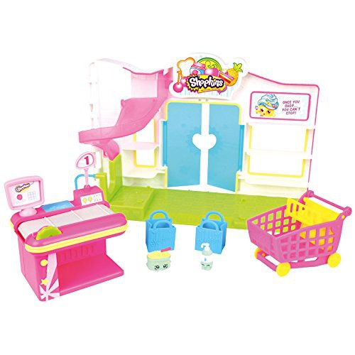 ASIN:B0173ZHEDU TAG:shopkins-supermarket-playset