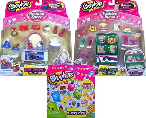 ASIN:B0178HXPSQ TAG:shopkins-fashion-spree-2-pack