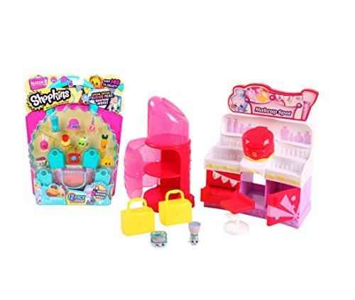 ASIN:B017KPTJZO TAG:shopkins-make-up-spot