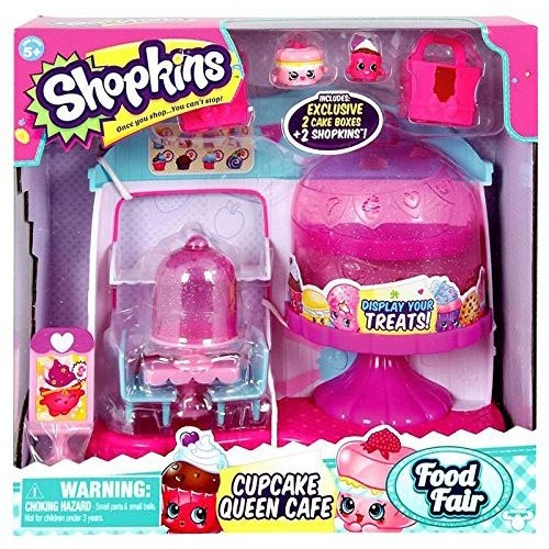 ASIN:B0186E4RB4 TAG:shopkins-cupcake-queen-cafe