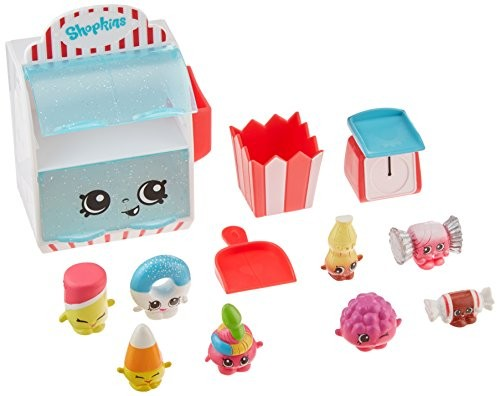 ASIN:B0186E4T4O TAG:shopkins-food-fair