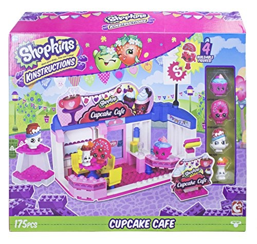 ASIN:B018DRNPQM TAG:shopkins-cupcake-queen-cafe