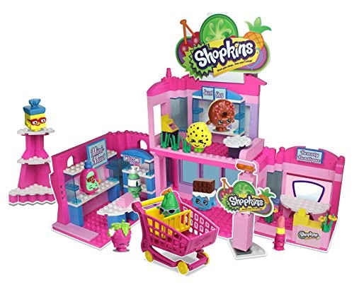 ASIN:B018F5QERY TAG:shopkins-supermarket-playset