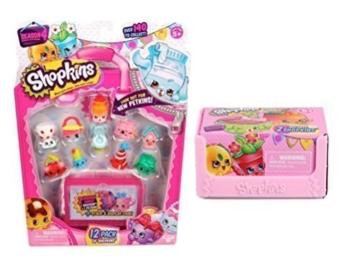 ASIN:B019HX89GW TAG:shopkins-season-4-2-pack