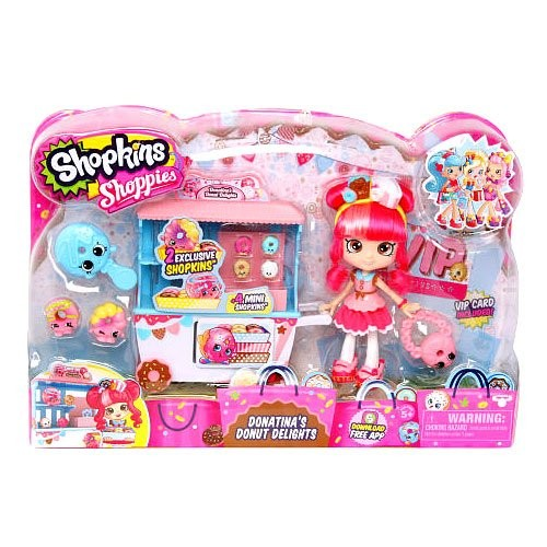 ASIN:B019IYORUM TAG:shopkins-donatina-shoppie-pack