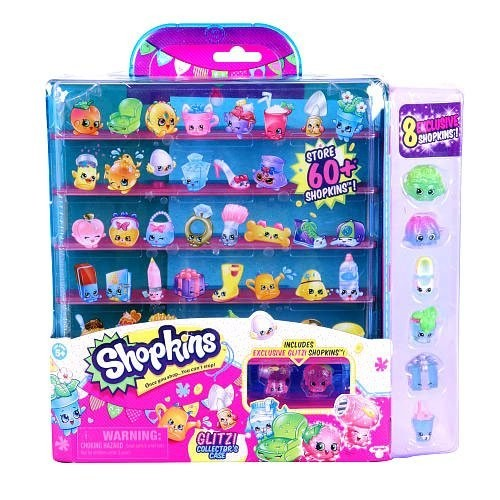 ASIN:B019JE164Q TAG:shopkins-shopkins-glitzi-collectors-case