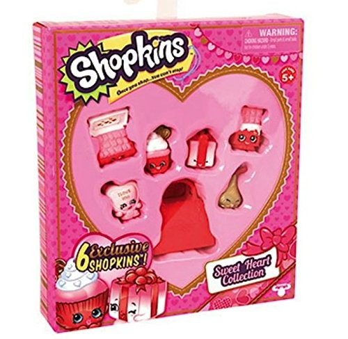 ASIN:B019ZYCPLS TAG:shopkins-sweet-heart-collection