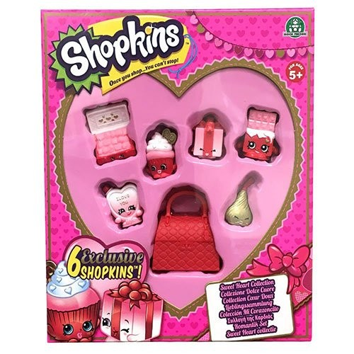 ASIN:B01ABGDM7K TAG:shopkins-sweet-heart-collection