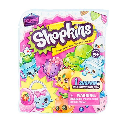 ASIN:B01B8L5M9S TAG:shopkins-season-4-2-pack