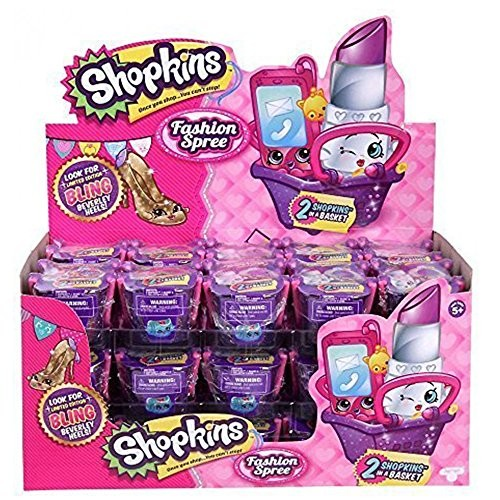 ASIN:B01BCOB8S0 TAG:shopkins-fashion-spree-2-pack