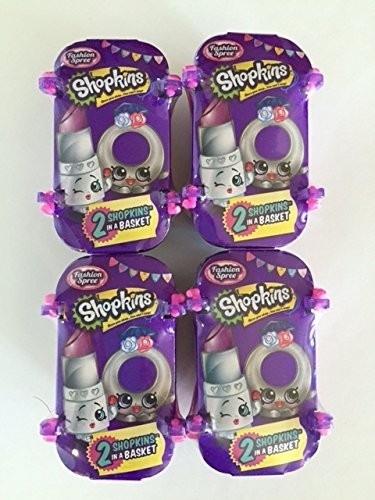 ASIN:B01BGZ56R4 TAG:shopkins-fashion-spree-2-pack