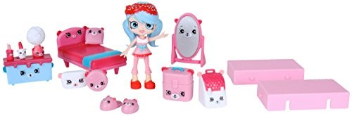 ASIN:B01BIPGS1A TAG:shopkins-fashion-pack-slumber-fun-collection