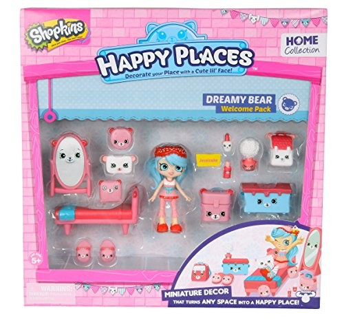 ASIN:B01BIPGS9W TAG:shopkins-jessicake-shoppie-pack