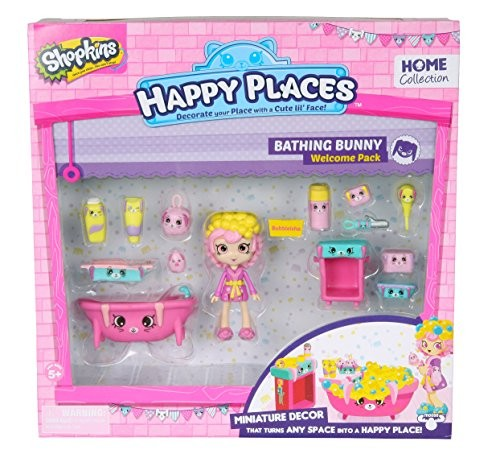 ASIN:B01BIPGVH6 TAG:shopkins-bubbleisha-shoppie-pack