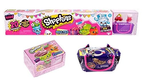 ASIN:B01BK00TMC TAG:shopkins-fashion-spree-2-pack