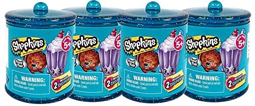 ASIN:B01BM42W3U TAG:shopkins-food-fair-2-pack
