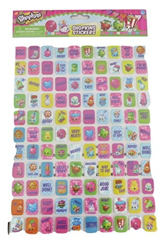 ... ASIN:B01BUHKTX4 TAG:shopkins Season 4 Shopkins Mini Bag ...