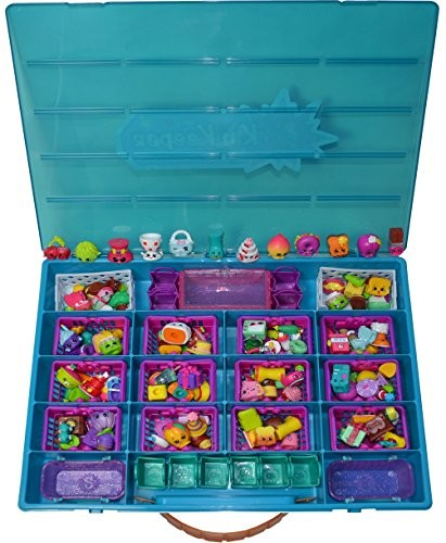 ASIN:B01BULCHXK TAG:shopkins-season-4-fashion-pack-tropical-collection