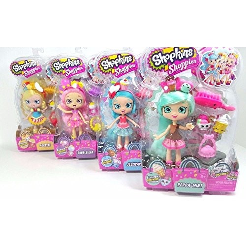 ASIN:B01BVE6W6Y TAG:shopkins-season-4-shoppie-peppamint